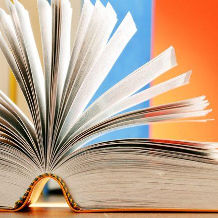 كيف تستمتع بالقراءة